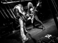 180410-thedeaddaisies-RJ-Bild12