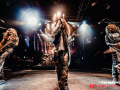 180410-thedeaddaisies-RJ-Bild15