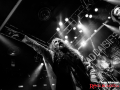 180410-thedeaddaisies-RJ-Bild16