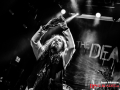 180410-thedeaddaisies-RJ-Bild18