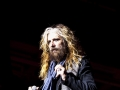 thedeaddaisies_24