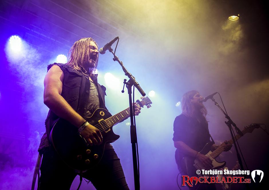 Rockviken_TheHawkins_TSKOGSBERG_002