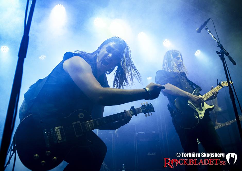 Rockviken_TheHawkins_TSKOGSBERG_008