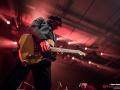 27102017-The Quierboys-Rocktoberfest-JS-_DSC5428