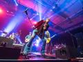 27102017-The Quierboys-Rocktoberfest-JS-_DSC5458