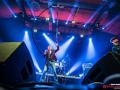 27102017-The Quierboys-Rocktoberfest-JS-_DSC5479