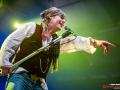 27102017-The Quierboys-Rocktoberfest-JS-_DSC5531