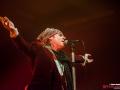 27102017-The Quierboys-Rocktoberfest-JS-_DSC7178