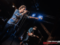 171024-thetemperancemovement-RJ-Bild02