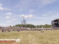 lollasthlm19-vimmel-006-mattiasnilsson