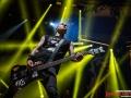 22102016-Volbeat-Globen-JS-DSC_5595