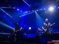 22102016-Volbeat-Globen-JS-DSC_5661
