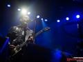 22102016-Volbeat-Globen-JS-DSC_5672