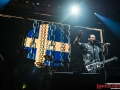 22102016-Volbeat-Globen-JS-DSC_5698
