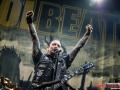 22102016-Volbeat-Globen-JS-_DSC0090