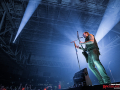 29112019-Volbeat-Tele2 Arena-JS-_DSC3425