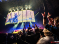 29112019-Volbeat-Tele2 Arena-JS-_DSC3442