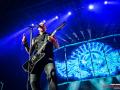 29112019-Volbeat-Tele2 Arena-JS-_DSF6875