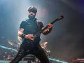 29112019-Volbeat-Tele2 Arena-JS-_DSF6908