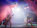 29112019-Volbeat-Tele2 Arena-JS-_DSF6913