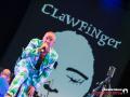 180803-Clawfinger-KV-5