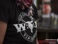 WOA-2014-1167