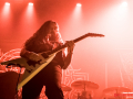 26012019-Wolves in the throne room-Annexet-JS-_DSF6836