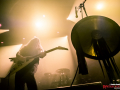 26012019-Wolves in the throne room-Annexet-JS-_DSF6845