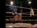 Anna-Skogh-02082017-Wrestling