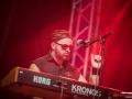 08062019-Zal Cleminsons Sin dogs-Sweden rock festival 2019-JS-_DSC9765
