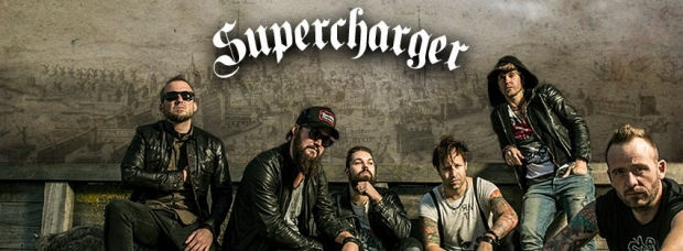 supercharger-promo2013